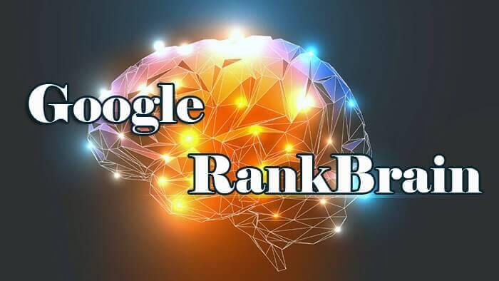 Новый сигнал ранжирования Google RankBrain