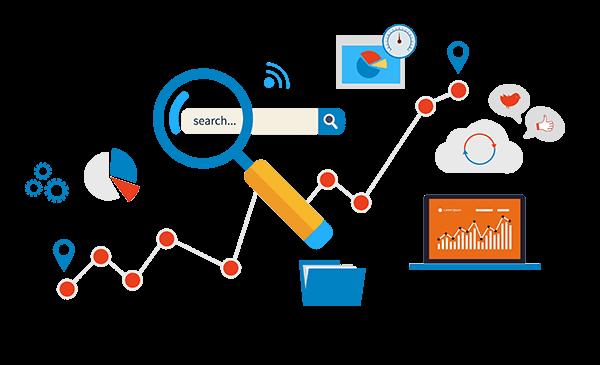 Главные тенденции поисковой оптимизации в 2016 году