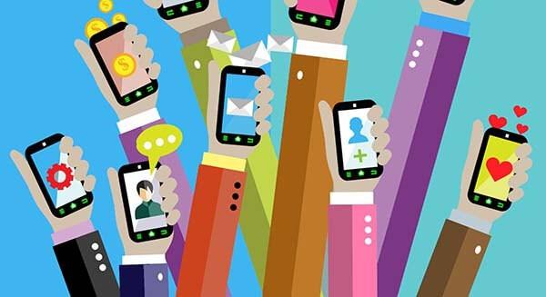 Мобильное юзабилити сильнее повлияет на ранжирование Google