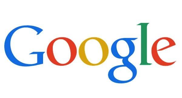 Google поделился основными принципами ранжирования