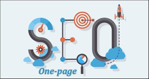 SEMrush 11 самых частых SEO ошибок в on-page