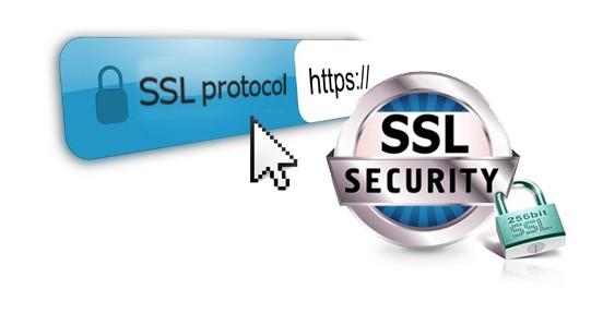 Зачем переезжать HTTPS