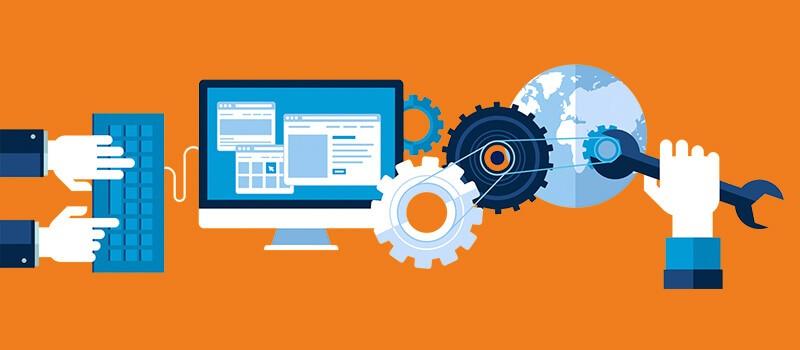 Техническая seo оптимизация сайта, и ее тонкости